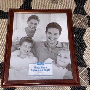 3 for $12 new picture frame
